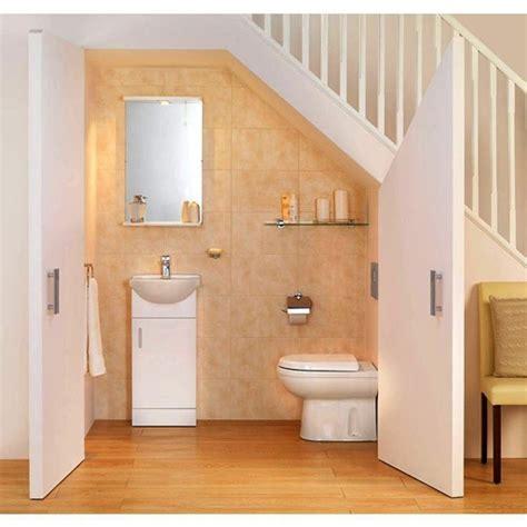 desain kamar mandi minimalis dibawah tangga 29 mewah desain kamar mandi minimalis dibawah tangga hjr2