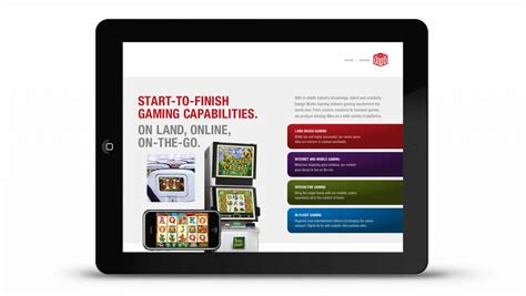 home design app ipad free best free home design ipad app home handygames top free