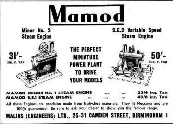 mamod steam engine diagram steam engine burner steam dryer wiring diagram odicis