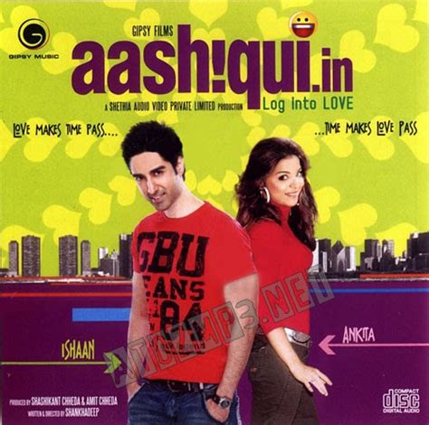 fix you ishq bina free mp3 download aashiqui in 2011 hindi mp3 songs download free video