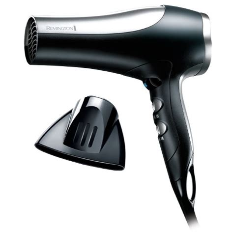 Crown Hair Dryer Cr 2100 Price remington d5015 pro 2100 hair dryer price in pakistan remington in pakistan at symbios pk