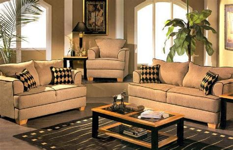 Livingroom Furniture Sets by Used Living Room Sets Decor Ideasdecor Ideas
