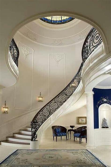 apliques para escaleras como iluminar la escalera laras sevilla