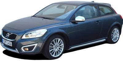 Schnellstes Auto Shift 2 by Adac Auto Test Volvo C30 2 0d Momentum Powershift Geartronic