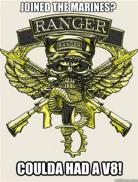 Army Ranger Memes - united states army airborne rangers memes
