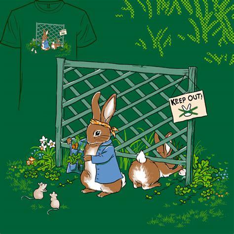 backyard bargains rabbit s backyard bargains woot entry by meredithdillman