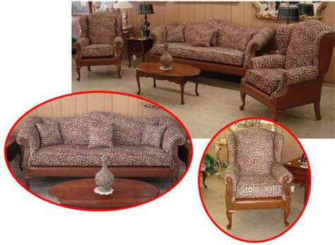sofa repair houston custom made furniture houston katy river oaks bellaire