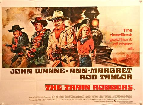 film western john wayne john wayne movie posters john wayne western movie