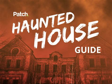long island haunted house long island haunted house guide 2017 levittown ny patch