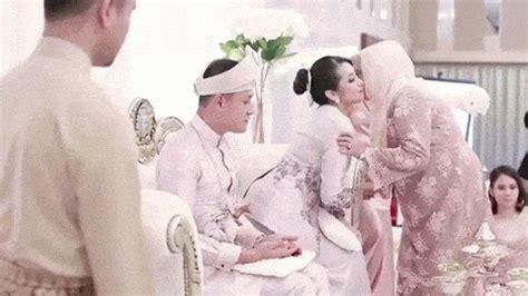 Wedding Research Malaysia