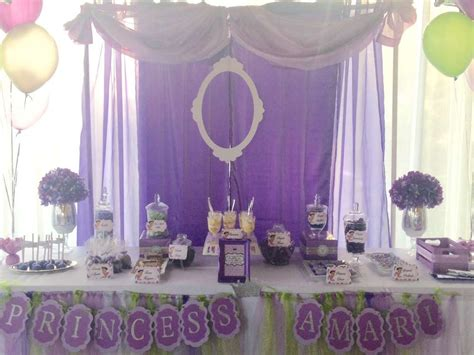 Baby Shower Decorations Purple And Green by Purple Baby Shower Decorations Image Astounding Lime Green