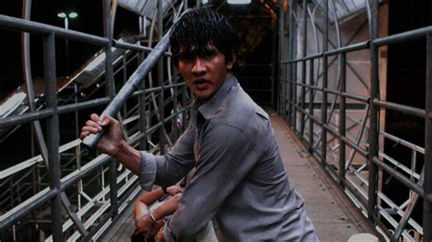 download video film iko uwais merantau official movie site asia s newest action star