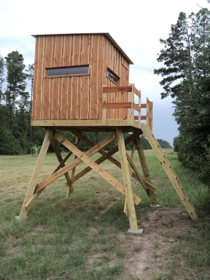 deer box blinds for sale 6x4 ground blind 780 5 operational windows 150 4 tower 120 4 staircase random