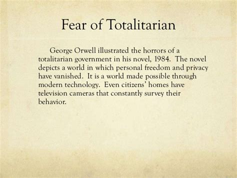 100 Original 1984 George Orwell government quotes 1984 image quotes at hippoquotes