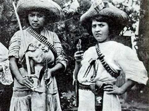 imagenes mujeres revolucionarias mujeres revolucionarias de america latina orishas