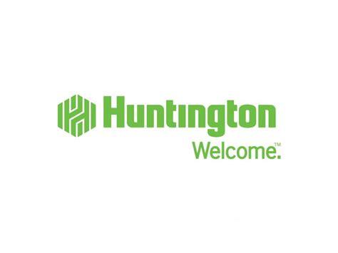 www huntington bank huntington bank vector logo commercial logos finance