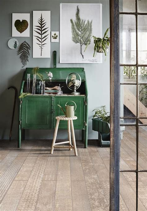 home decorating projects home decorating diy projects parquet innovativi al