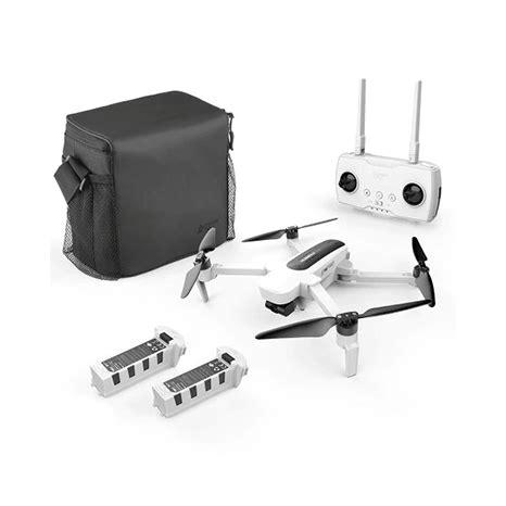 hubsan hs zino  wifi rc drone uhd  camera einkauf mit vorteil