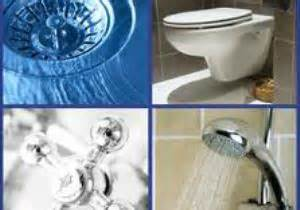 Best Plumbing Locations by Best Plumbing Best1 Rooter Local Locations Sewer And Drain