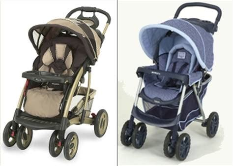 how to recline graco stroller graco stroller recall 2010 list claim it on gracobaby