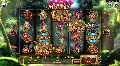 golden monkey slot machine  spadegaming casino slots