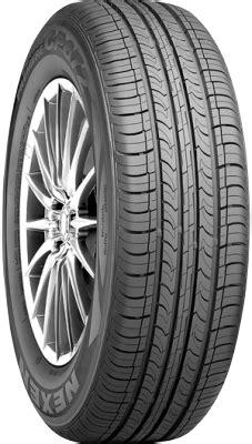 nexen tires  tulsa  hercules tire auto repair
