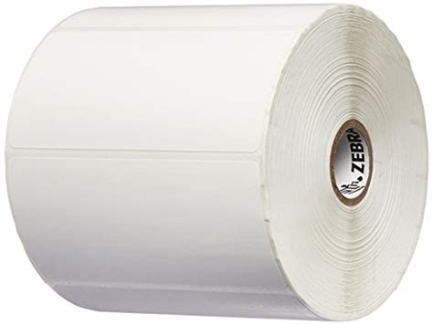 tattoo paper office depot thermal transfer papers online shopping office depot