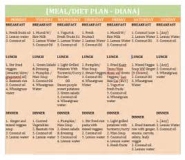 liquid diet chart alkaline diet plan reviews army fitness program