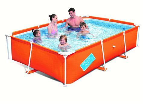 very nice pool company lafayette ca 100 very nice pool company lafayette ca melanie