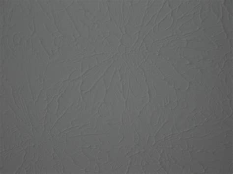 star pattern ceiling texture bonnieprojects removing textured ceilings now i have the