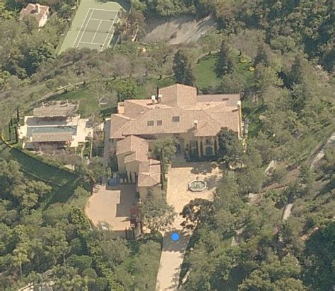 Sylvester Stallone S House Celebrity Homes Celebrity Houses Celebhomes Net