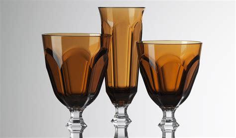 bicchieri plastica dura drink a drink ricette cocktail e aperitivi nei locali e bar