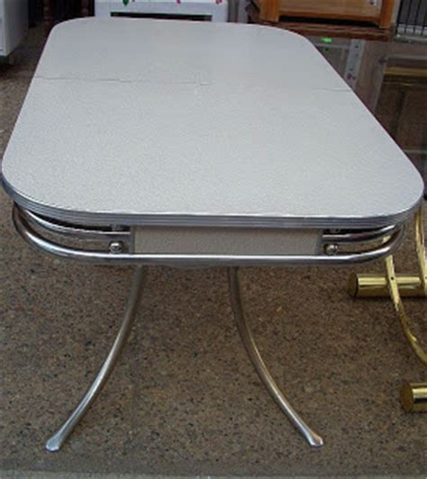 uhuru furniture collectibles wow 1950 s formica and