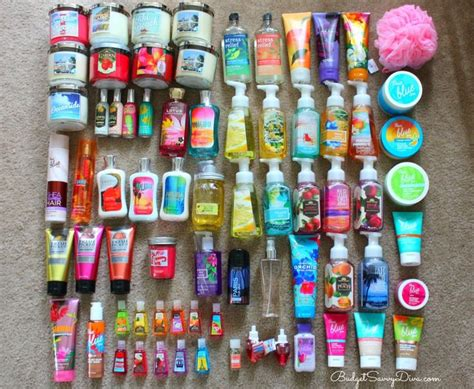 Where Can I Buy Bath And Body Works Gift Cards - bath and body works semi annual haul 2014 beauty pinterest my goals work goals
