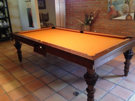 Pool Table Convert To Dining Table Convertible Dining Pool Tables Dining Room Pool Tables By Generation Chic Pool