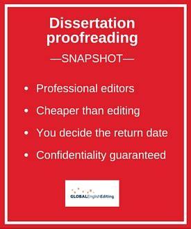dissertation proofreading academic proofreading services dissertation proofreading