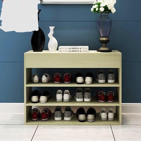 shoe rack for living room shoe cabinets shoe rack living room furniture home furniture assembly solid wood shoes rack