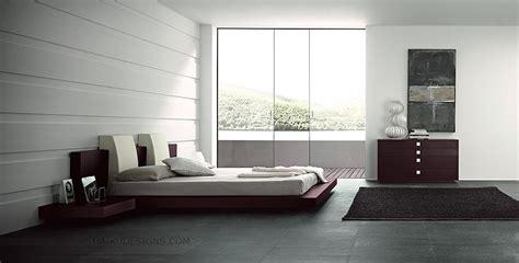 Diy Tokyo Platform Bed Pdf Diy Tokyo Floating Platform Bed Plans