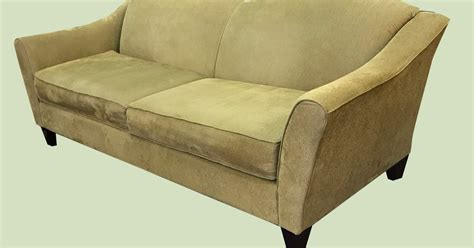 where can i donate a sofa bed donate up where can i donate my sofa home the