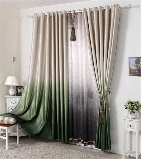 new curtain ideas 22 latest curtain designs patterns ideas for modern and