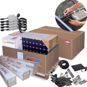 home solar power kits garre looking for diy solar panels homeowners