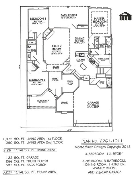 custom home plans texas custom home plans texas 4 bedroom 3 bathroom house plans