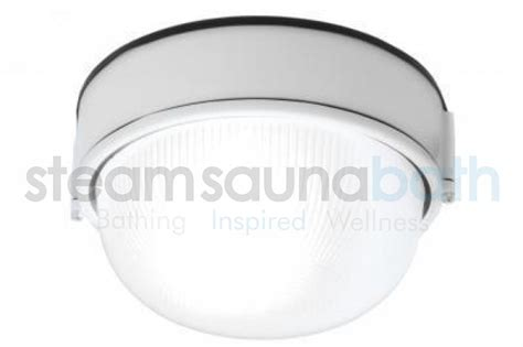 Steam Shower Light Fixture Steamsaunabath Ren 233 Steam Shower Light Steamsaunabath