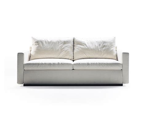 Minotti Sofa Bed by Minotti Sofa Bed Suitcase Sofa Beds From Minotti
