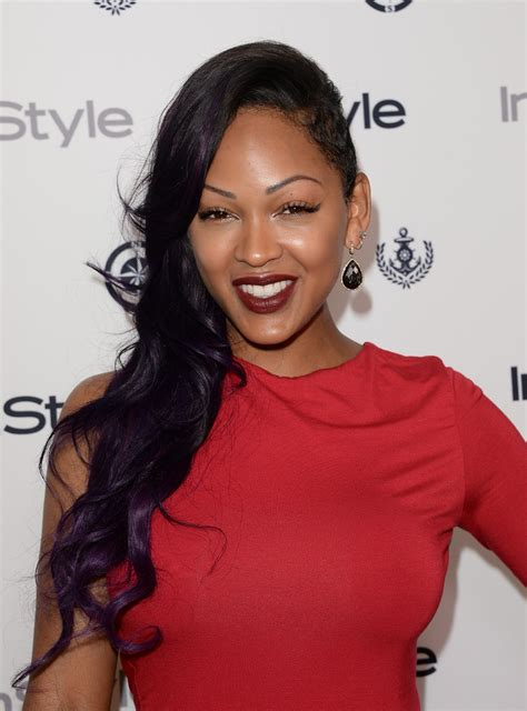 pictures of meagan good hair 2014 meagan good hairstyles memes