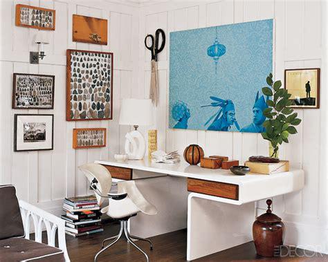 home office design ideas uk show your business acumen terrys fabrics s