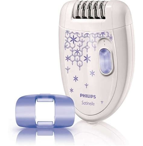 best epilator of 2015 reviews of the top rated epilators top 10 best epilators for women in india reviews price list