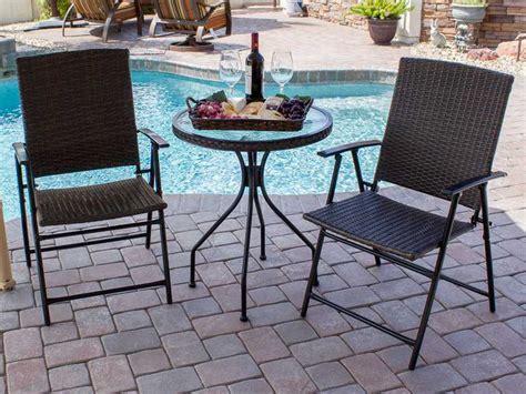wicker patio furniture az wicker patio furniture mesa az