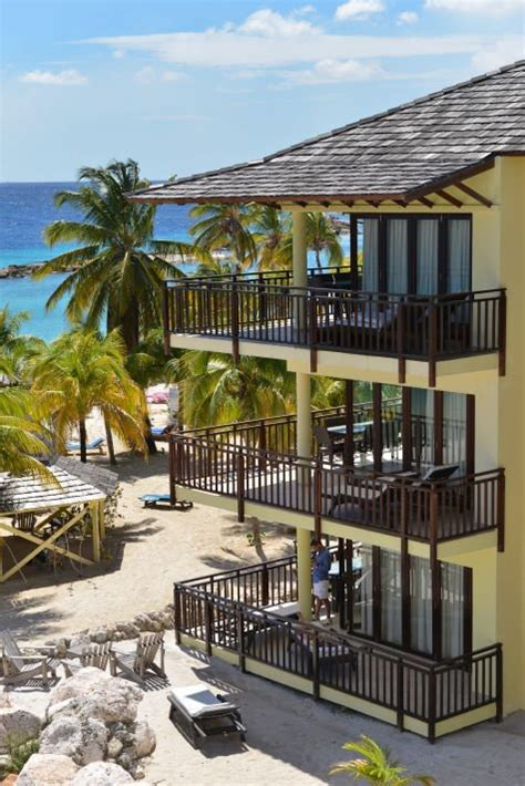 lions dive curacao lions dive and resort cheap vacations packages