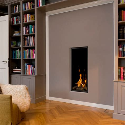 vertical gas fireplace 28 images napoleon azure 38
